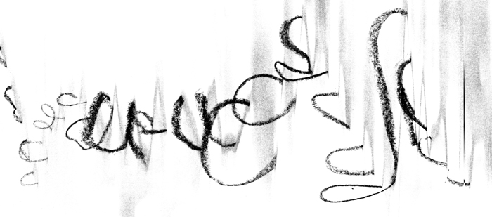 charcoal_scanner_experiment_scr